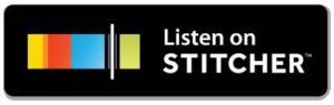 listen-on-stitcher-badge
